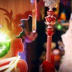 Настоящее Новогоднее приключение (2002 г.)
